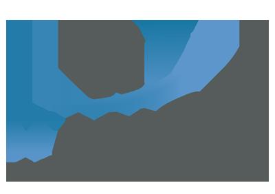 itancia-logo-400w.png