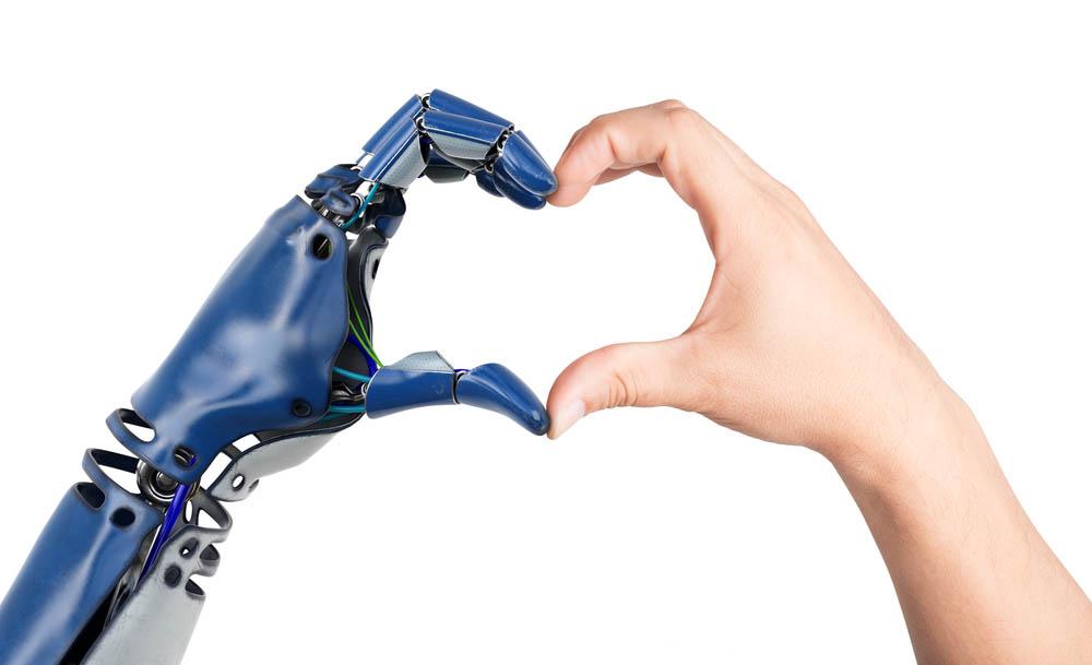 Robot-human-hands-heart.jpg