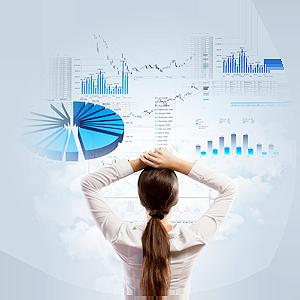 decision-making-analytics.png
