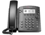 Polycom-vvx-3001-150x119.png