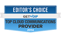top-cloud-communications-award1.png