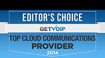 top-cloud-communications-award1.png