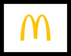 mcdonalds_box.png