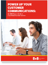 wp-thumb-smb-contact-center-buyers-guide-1