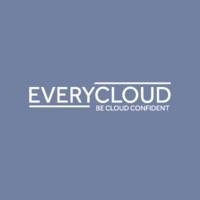 Everycloud-logo.png