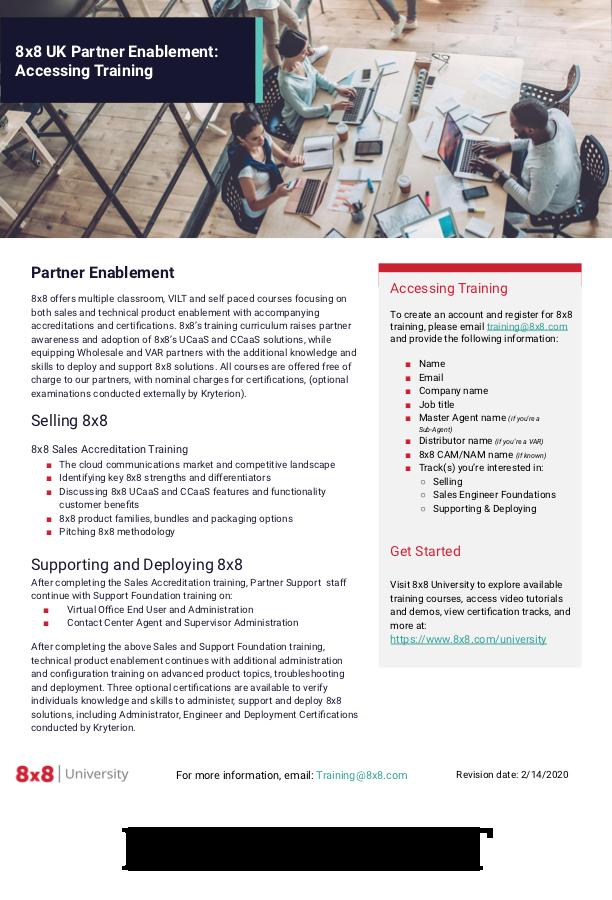 8x8-UK-Partner-Training-Data-Sheet.jpg