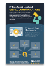infographic-thumb-it-pros-speak-up.png