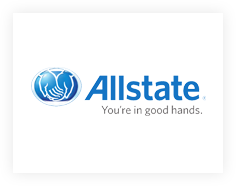allstate_box.png