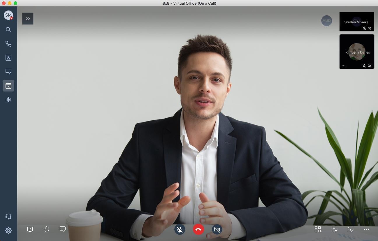 Meeting_mockup.jpg
