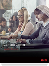 8x8_Contact_Center_Solution_Overview_thumb.png