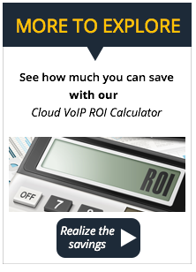 infographic-callout-ROI-1.png
