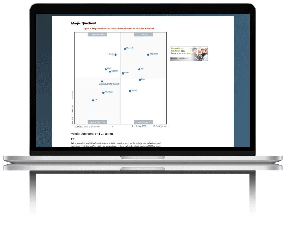 gartner-2019-quadrant-laptop.jpg