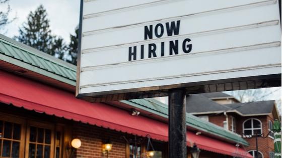 8-hiring-tips-small-biz.jpg
