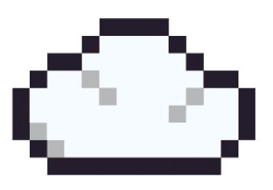Cloud-pixel-icon.png