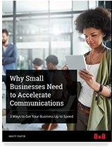 wp-banner-tile-image-why-small-businesses-need-to-accelerate-communications.png