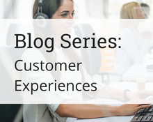 blog-series-customer-experiences.png