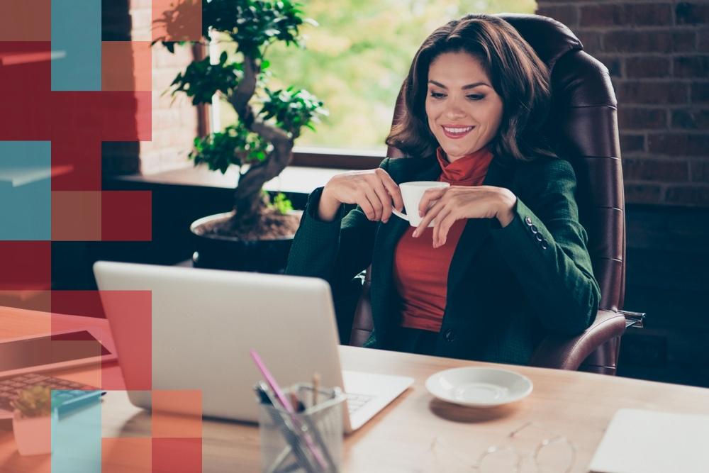 blog-effective-video-meeting-1000x667.jpg