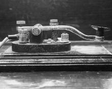 telegraph-220x175.png