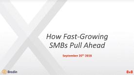 webinar-header-fast-growing-smbs.png