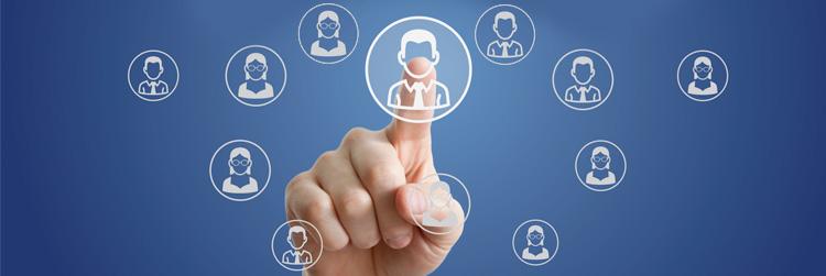 MatrixOneSource - Business Communications