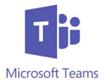 ms_teams_logo.png