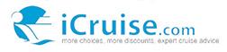 icruise-logo