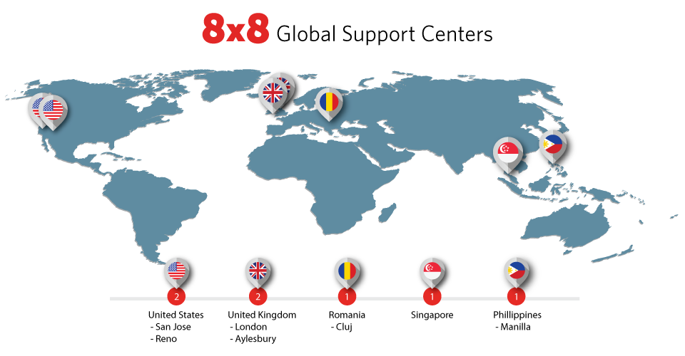 8x8-global-support-centers-2017.png