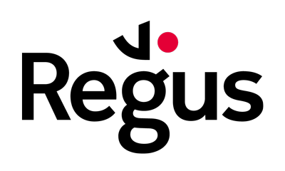 regus-logo