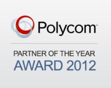 polycom_award_2012_300x240-220x175.png