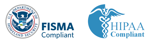 compliance-logos-2017-small.png