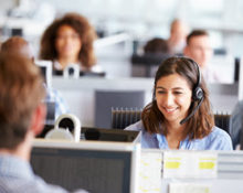blog-contact-center-aberdeen-220x175.jpg