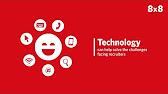 Technology can improve recruitment productivity