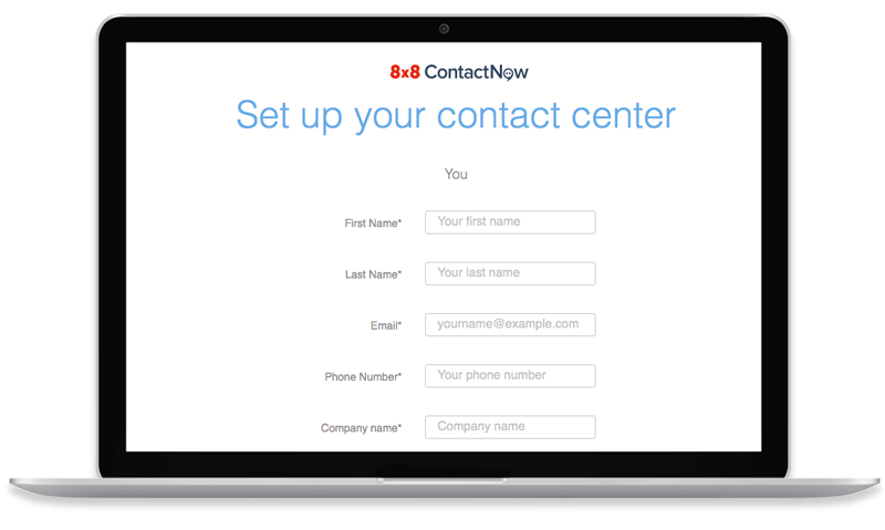 ContactNow-plans-laptop.png