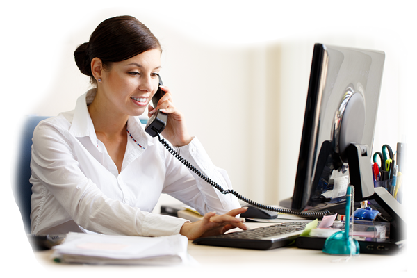 virtual-pbx-header-woman-working.png