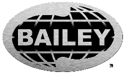 Bailey-International-logo