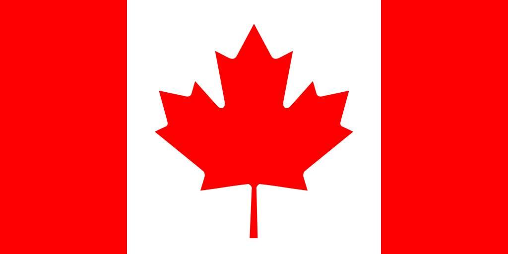 canada-flag-icon-free-download.jpg