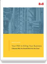 PBX-killing-thumb-1.png