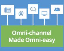 omni-channel-blog-220x175.jpg