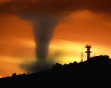 business-voip-tornado-220x175.jpg