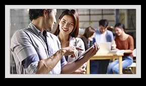 Reach your customer engagement goals