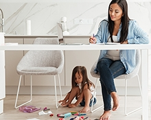 Balancing-work-life-kids-220x175.jpg