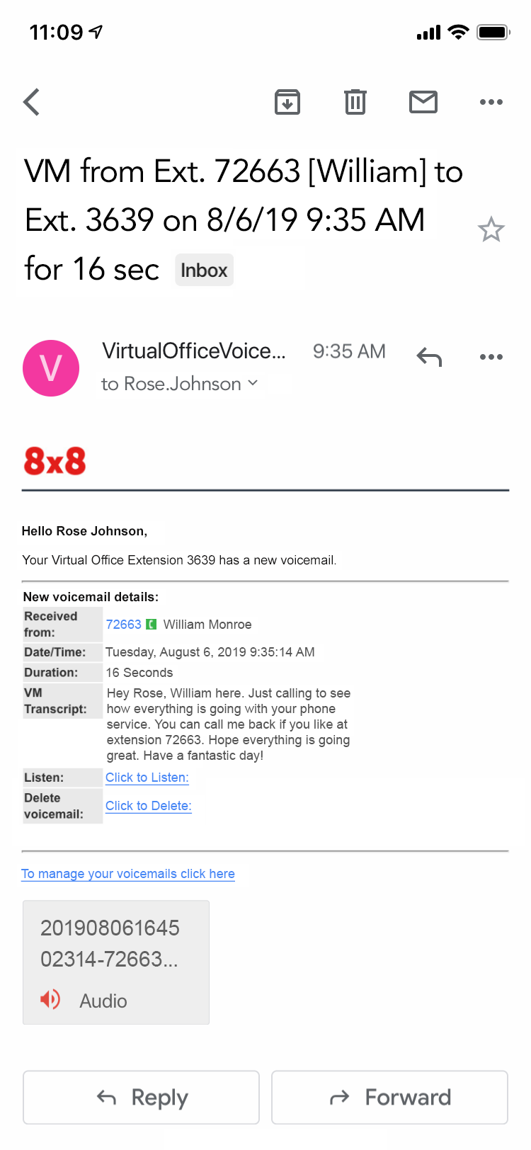 voicemail-to-email-example-mobile-8x8