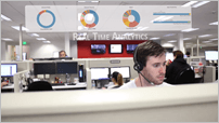 Virtual Contact Center – We Do It, So Can You