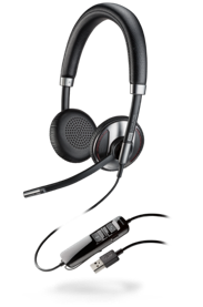 Headsets | 8x8, Inc