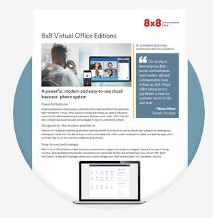 virtualofficeeditions-datasheet-1.png