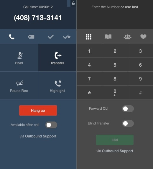 ContactNow_Transfer_Call.jpg