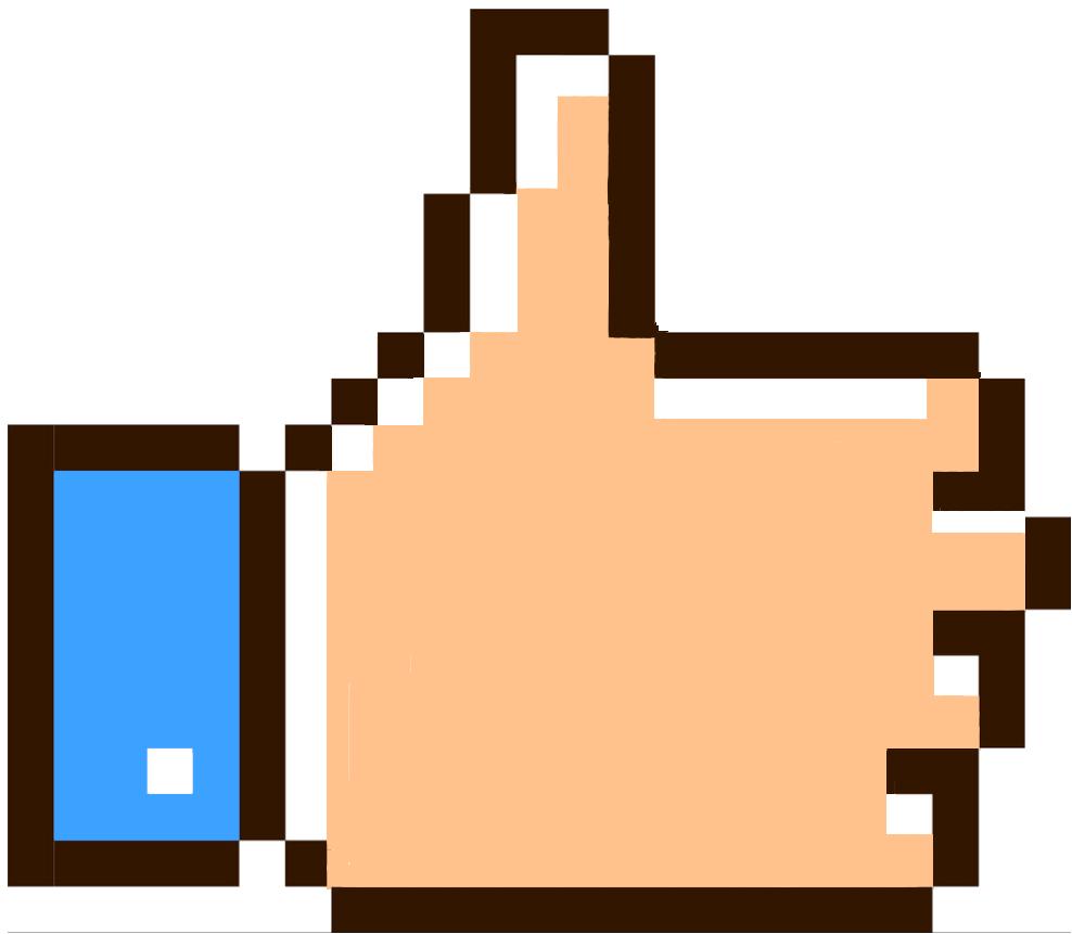 thumbsup-pixel-icon.png