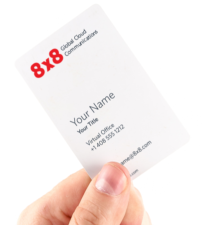 business-card-4.png