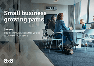Small-Business-Growing-Pains-thumbnail