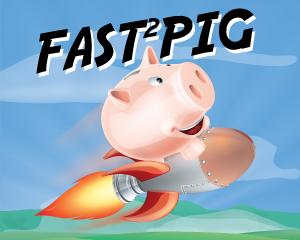 fastpig-300x240 (1)